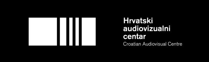 Hrvatski_audiovizualni_centar_logo_negativ.jpg